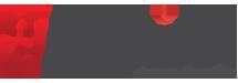 אושירה לוגו