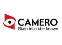 CAMERO1