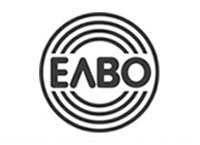 EABO1