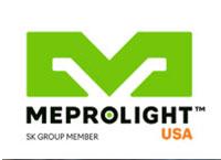 MEPROLIGHT-USA1