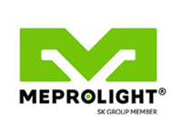 MEPROLIGHT1
