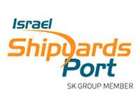 SHIPYARDS1